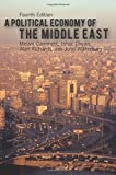 img - for A Political Economy of the Middle East book / textbook / text book