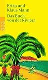 Das Buch von der Riviera title=