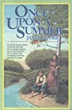 Once upon a Summer (0606030514) by Oke, Janette