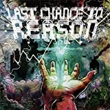 Level 2 by Last Chance to Reason [Music CD]