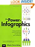 The Power of Infographics: Using Pict...