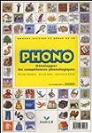 Phono Grande section maternelle et d�...