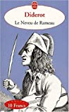 Le Neveu de Rameau (Ldp Libretti) (French Edition) (2253149977) by Diderot