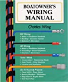 Boatowner's Wiring Manual