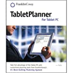 Tabletplanner for Tablet PC