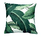 Outdoor Cushions Outdoor Pillows Patio Cushions Tommy Bahama Swaying Palms 18
