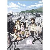 【Amazon.co.jp限定】 たまゆら~もあぐれっしぶ~ 第1巻 (「たまゆら」メモリアルアルバム~みんなの想い~ Part1(A4サイズ、16ページ予定)&特製描きおろしバインダ付き) [Blu-ray]