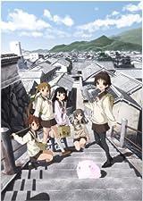 未放送の第8.5話収録・OVA「たまゆら~もあぐれっしぶ~」6月発売