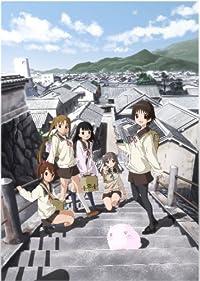 OVA たまゆら~もあぐれっしぶ~ [Blu-ray]