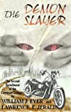 img - for The Demon Slayer book / textbook / text book