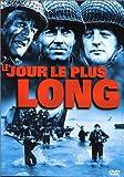 echange, troc Le Jour le plus long (Inclus 1 DVD : Les Plus Grands succès de la Fox)