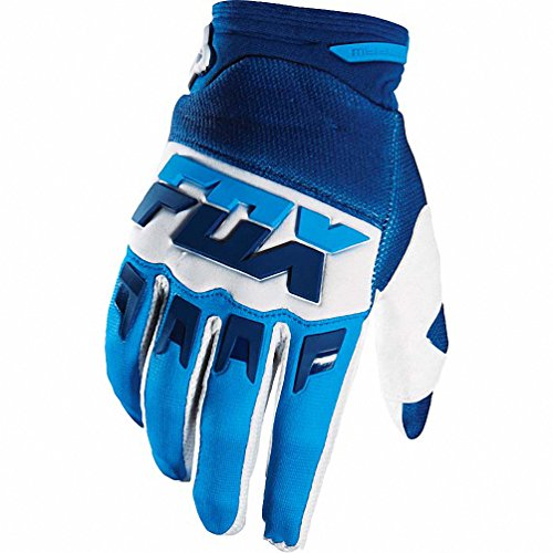 fox-racing-dirtpaw-mako-mans-cycling-gloves-white