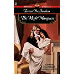 Book Review on The Misfit Marquess (Signet Regency Romance) by Teresa DesJardien