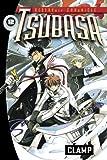 Tsubasa 12: RESERVoir CHRoNiCLE (Tsubasa Reservoir Chroni...