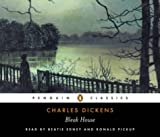 Charles Dickens Bleak House (Penguin Audio Classics)