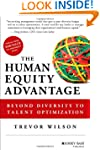 The Human Equity Advantage: Beyond Di...