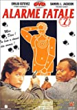 Loaded Weapon 1 [DVD] [Import]