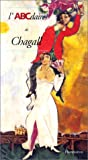 L' ABCdaire de Chagall