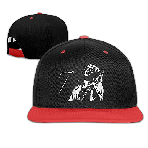 Kids Design Baseball Bob Marley Adjustable Shop Snapbacks (Golden Weed Grinder compare prices)