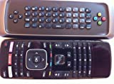 Original New VIZIO Smart tv Qwerty