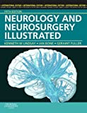 img - for Neurology and Neurosurgery Illustrated book / textbook / text book
