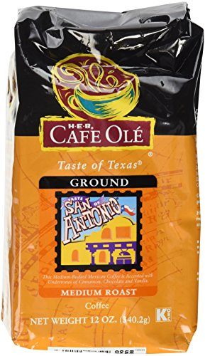 heb-cafe-ole-taste-of-texas-whole-bean-coffee-12oz-bag-pack-of-3-taste-of-san-antonio-medium-roast-m