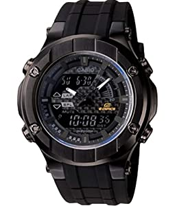 Casio EFX-700PB Edifice GOLD LABEL Edition