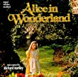 Alice In Wonderland (1999 Television Film)