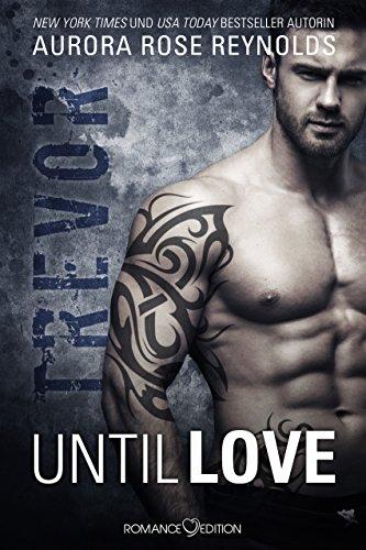 until-love-trevor-german-edition