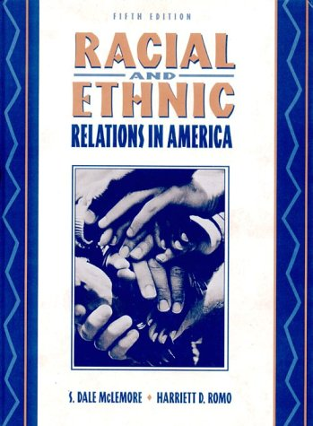 the history of race and ethnic relations in america and the changes it underwent The sociology of race and ethnic relations is the study of social, political, and economic relations between races and ethnicities at all levels of society this area encompasses the study of racism , residential segregation , and other complex social processes between different racial and ethnic groups.