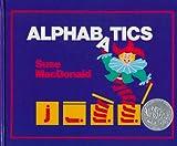 Alphabatics /
