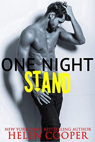 Helen Cooper - One Night Stand
