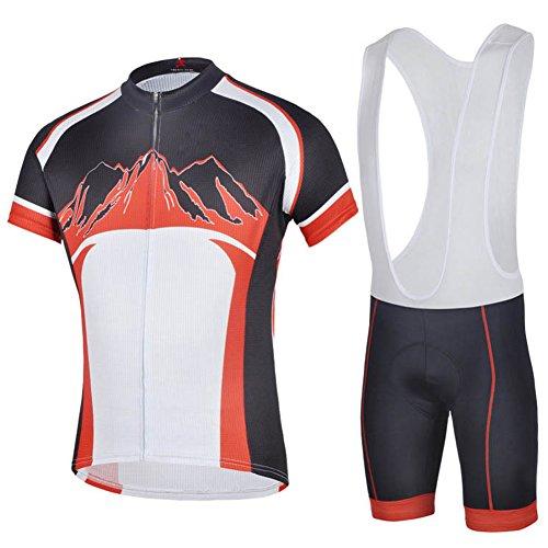 shengbaohang-ete-maillot-de-cyclisme-pour-homme-pour-velo-de-velo-bavoir-jersey-short-pour-garcon-a-