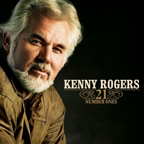 KENNY ROGERS - 20th Century Masters The Millennium Collection The Best of Kenny Rogers - Zortam Music