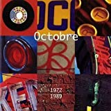 1972-1989 by Octobre