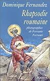 echange, troc Fernandez d. - Ferranti - Rhapsodie roumaine