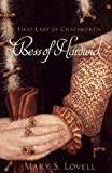 img - for Bess of Hardwick First Lady of Chatsworth book / textbook / text book