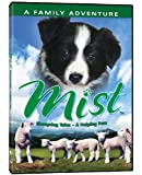 Mist - Sheepdog Tales: Helping Paw [DVD] [2007] [Region 1] [US Import] [NTSC]