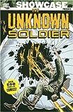 Showcase Presents: Unknown Soldier, Vol. 1 (1401210902) by Joe Kubert