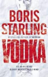 Vodka (000711947X) by Starling, Boris