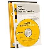 SYMANTEC 21282425 NORTON INTERNET SECURITY 2013 IN 1 User/NORTON ANTITHEFT 1.0 IN 3 Lic PROMO DVDPKG BUNDLE - (Software Security Software)