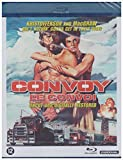 Le Convoi [Blu-ray]