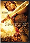 Spartacus: The Mini-Series