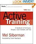 Active Training: A Handbook of Techni...