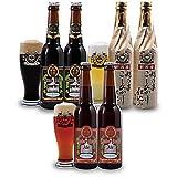 【世界が認めた新潟の地ビール】 スワンレイク クラフトビール 金賞 6本 330ml 飲み比べ ギフトセット ランキングお取り寄せ