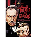"Theater des Grauensvon ""Vincent Price"""
