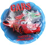 DISNEY CARS 2 FREEZER PACK - Keep Lunch Chilled!