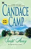 Swept Away (0373771592) by Camp, Candace