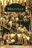 img - for Millville (FL) (Images of America) book / textbook / text book