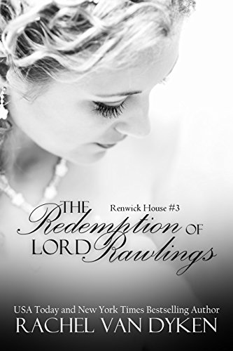the-redemption-of-lord-rawlings-renwick-house-book-3